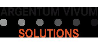 Argentum Vivum Solutions